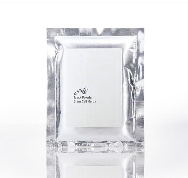 "aesthetic world Mask powder ""Stem Cell Herba"" 6 x 30 g"