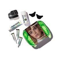 RefectoCil Starter Kit – Sensitive Colours