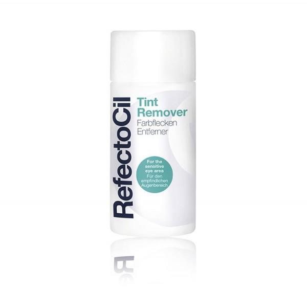 RefectoCil Tint Remover / Farbfleckenentferner, 150 ml