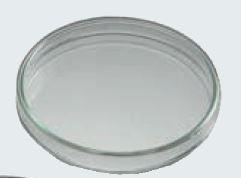 Glasarbeitsschale, 2-er Pack