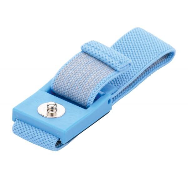 Armband blau, Mesoporation
