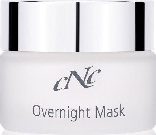 White Secret Overnight Mask, 50 ml