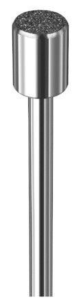 Diamant-Schleifer Top Grip, 050