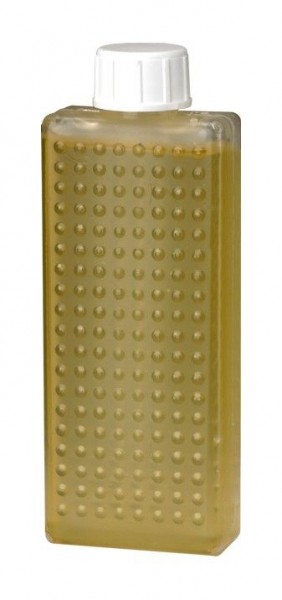 Wachspatrone, Hydro, groß, 80 ml