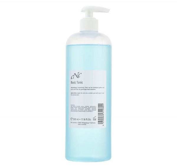 Basic Tonic, 500 ml