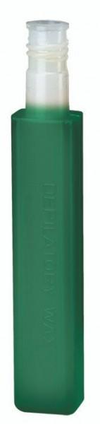 Wachspatrone, Azulen sensitive, klein, 15 ml