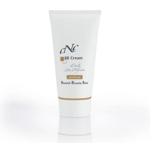 BB Cream Blemish Beauty Balm medium, 50 ml Tester