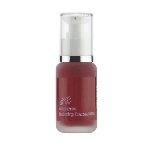 Couperose Reducing Concentrate, 50 ml