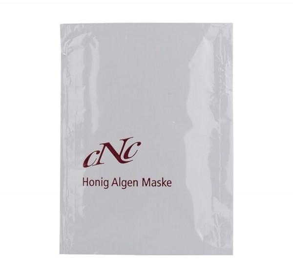 classic Honig Algen Maske, 2 ml, Probe