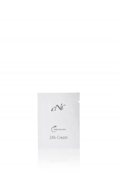 STEM CELL DNA 24h-Cream, 2 ml, Probe