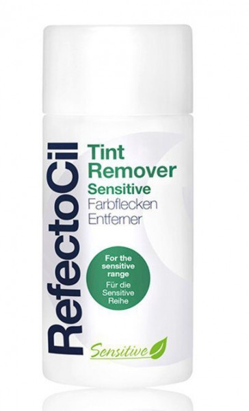 RefectoCil Sensitive Farbflecken-Entferner, 150 ml