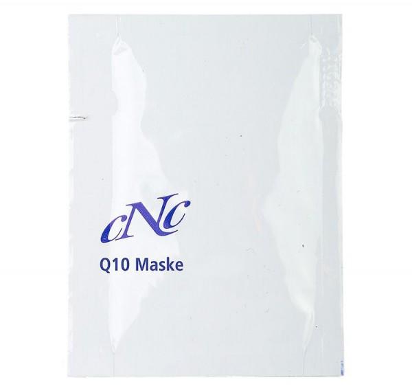 Q10 Maske, 2 ml, Probe