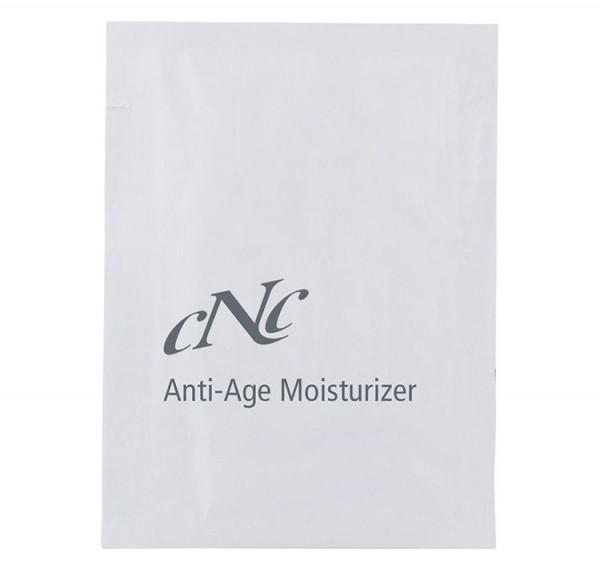 aesthetic world Anti-Age Moisturizer 2 ml, Probe