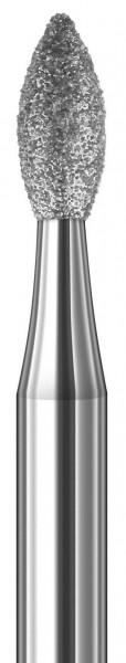 Diamant-Schleifer, Mittlere Körnung, 023