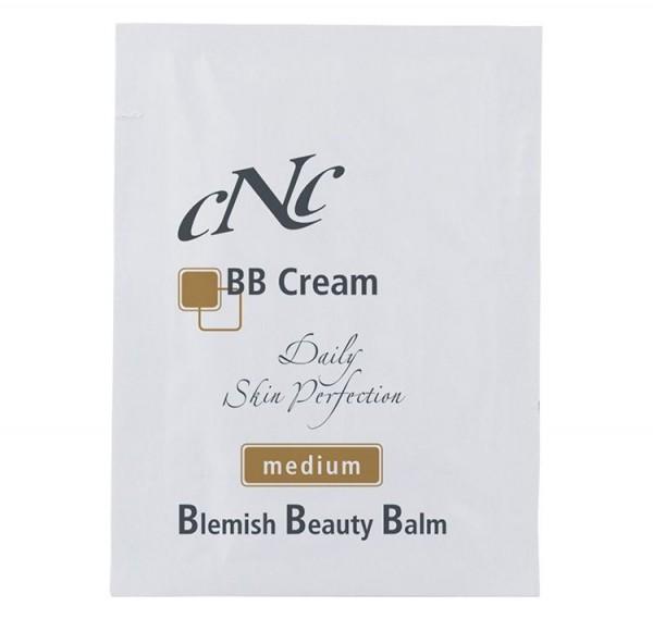 BB Cream Blemish Beauty Balm medium, 2 ml Probe