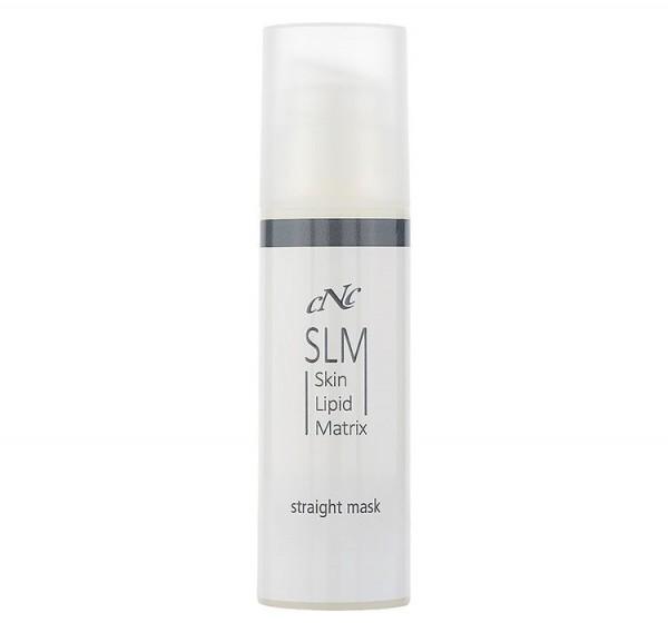 skin2derm® straight mask, 150 ml