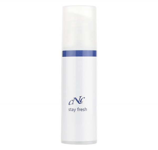 moments of pearls stay fresh, 150 ml