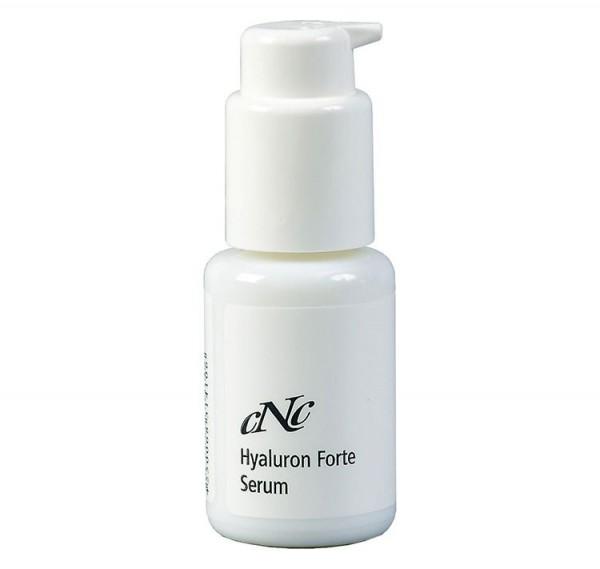 aesthetic world Hyaluron Forte Serum, 30 ml