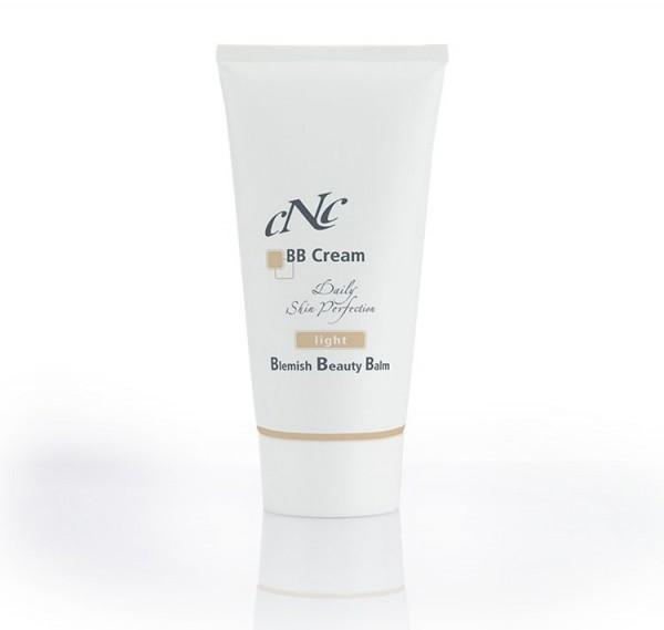 BB Cream Blemish Beauty Balm light, 50 ml Tester
