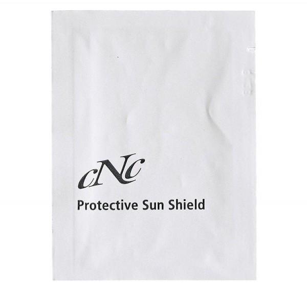 aesthetic world Protective Sun Shield, 2 ml, Probe