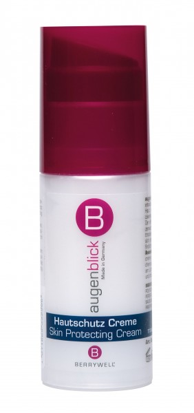 Berrywell® Hautschutz Creme, 51 ml