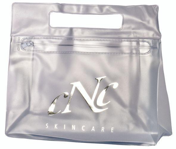 CNC Tasche