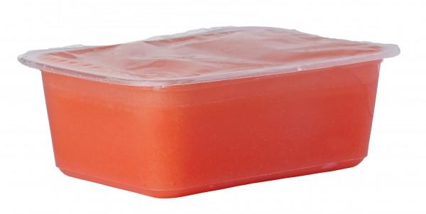 Paraffin, pur, orange, 2 x 500 g