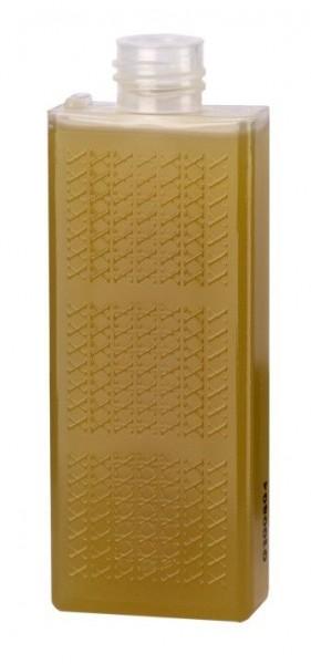 Wachspatrone, Standard groß, 75 ml