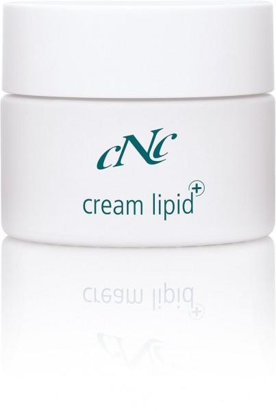 aesthetic pharm cream lipid +, 50 ml