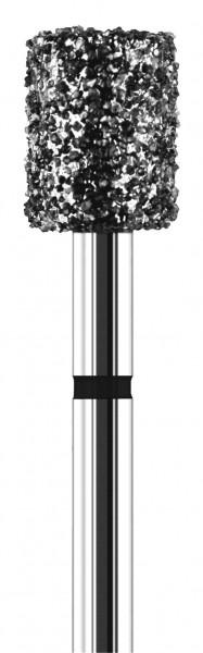 Diamant-Schleifer, Supergrob, 060