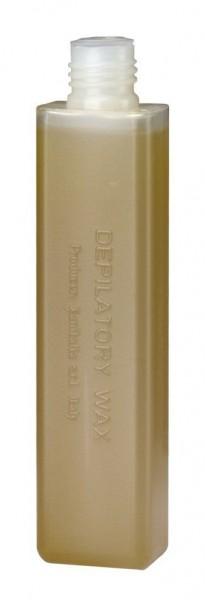 Wachspatrone, Standard mittel, 30 ml