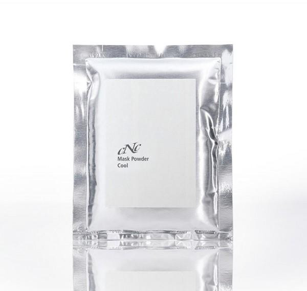 "aesthetic world Mask powder ""cool"" 6 x 30 g"