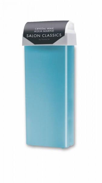 Salon Classics Kristallwachs, mit festen Rollaufsatz, 100 ml