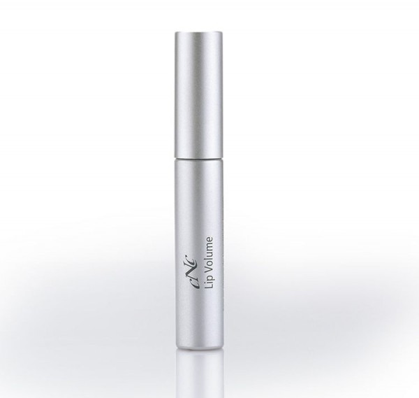 aesthetic world Lip Volume, 10 ml, Tester