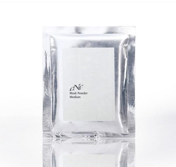 Mask powder medium, Sachet 6 x 30 g