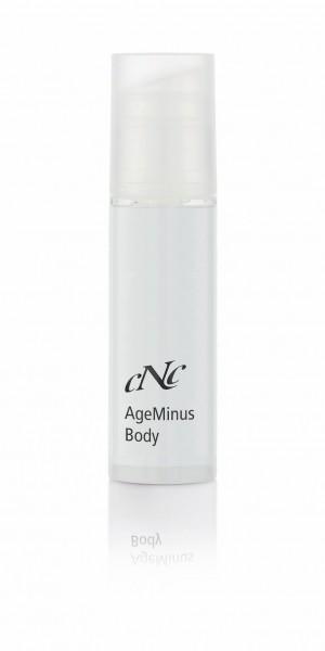 aesthetic world AgeMinus Body, 150 ml